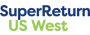 SuperReturn US West