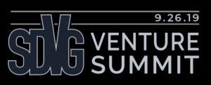 San Diego Venture Summit