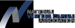 National Venture Capital Association