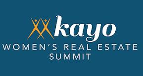 Kayo Women's Real Estate Summit